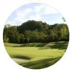 中京ゴルフ倶楽部 石野コース